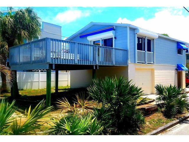 100 92nd Ave, Treasure Island, FL 33706
