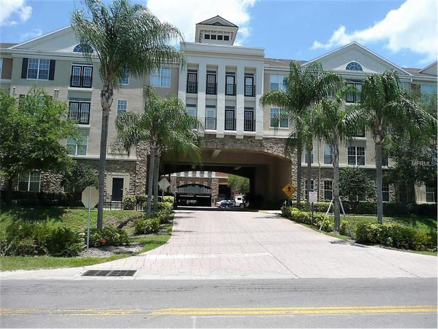 4221 W Spruce St #APT 2304, Tampa, FL