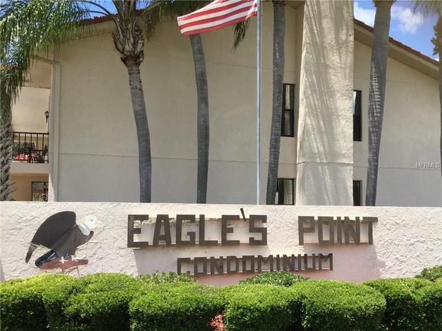 9950 Eagles Point Cir #APT 1, Port Richey, FL
