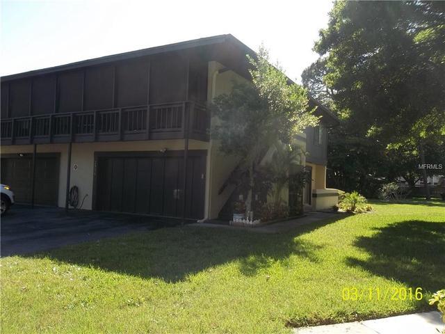 2934 Lichen Ln #APT D, Clearwater, FL