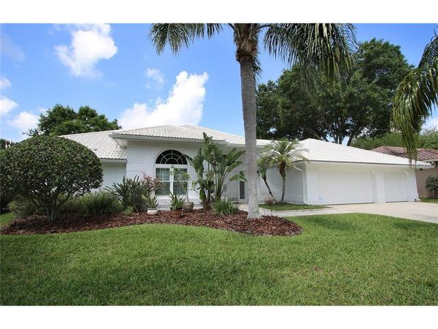 4044 Wellington Pkwy, Palm Harbor, FL
