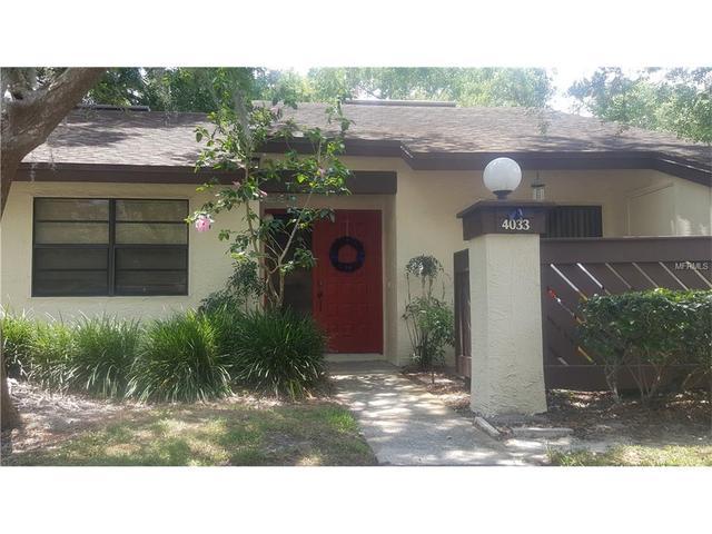 4033 Bluff Oak Ct, Palm Harbor, FL