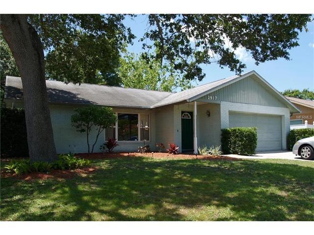 2917 Saint John Dr, Clearwater, FL