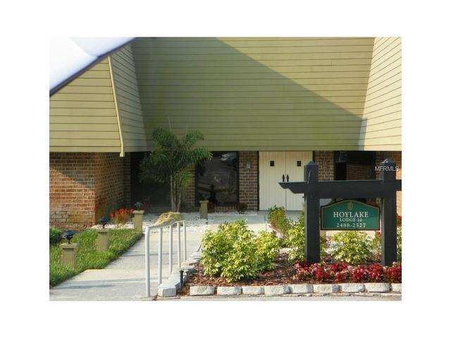 36750 Us Highway 19 N #10111, Palm Harbor, FL 34684