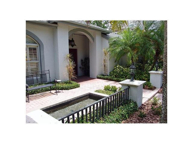 2441 Saddlewood Ln, Palm Harbor, FL