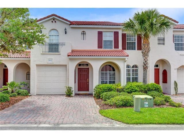 10312 Saville Rowe Ln, Tampa, FL