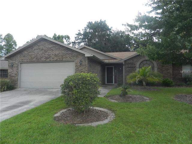 2411 Parkland Dr, Lakeland, FL
