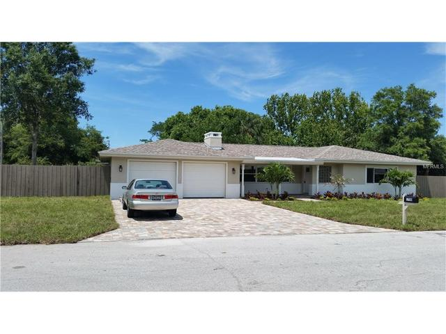 1700 Balmoral Dr, Clearwater, FL