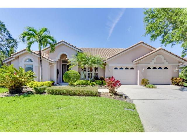4737 Royal Palm Cir, Saint Petersburg, FL