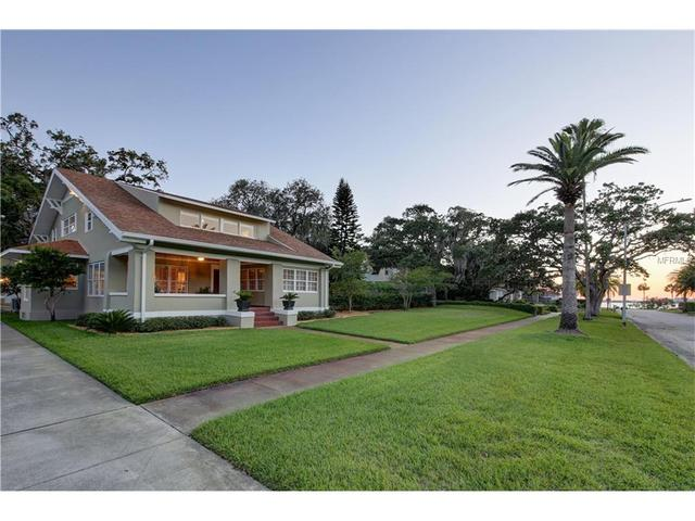 1029 Charles St, Clearwater, FL