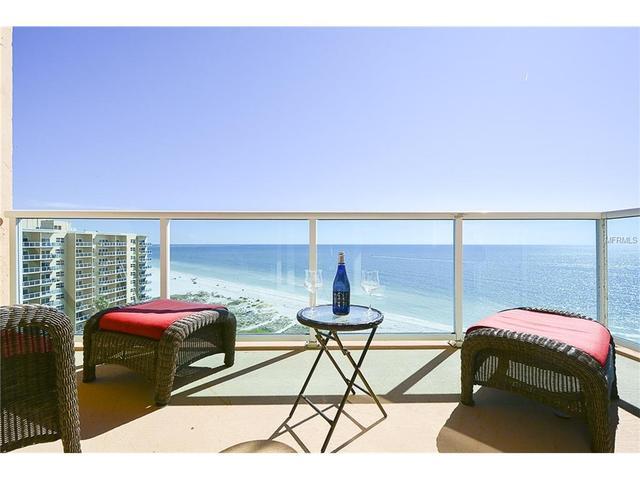 880 Mandalay Ave #APT N1005, Clearwater Beach, FL