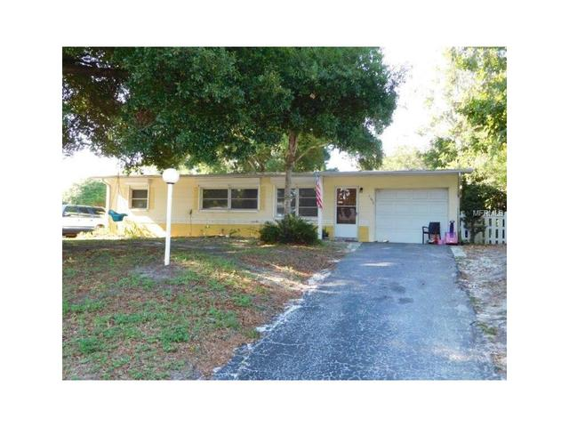 11452 83rd Ave, Seminole, FL