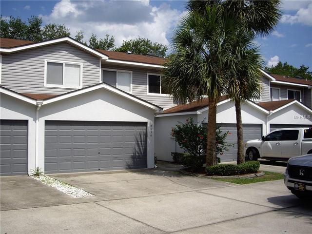 9136 Jakes Path, Largo, FL