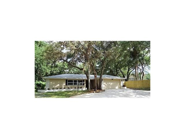 186 Sunward Ave, Palm Harbor, FL