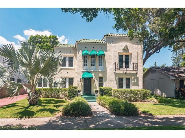 2326 Andalusia Way, St Petersburg FL 33704
