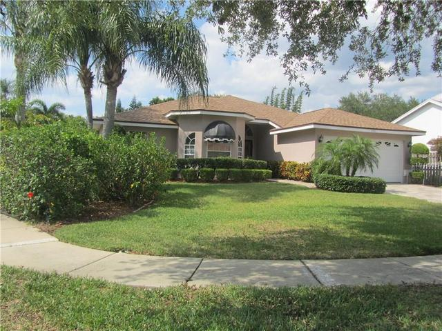 805 Anchors Way, Tarpon Springs, FL