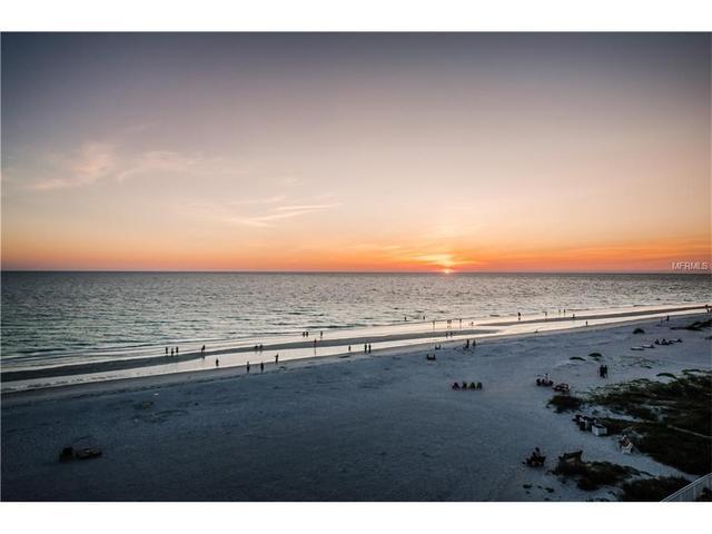 19418 Gulf Blvd #APT 406, Indian Rocks Beach, FL