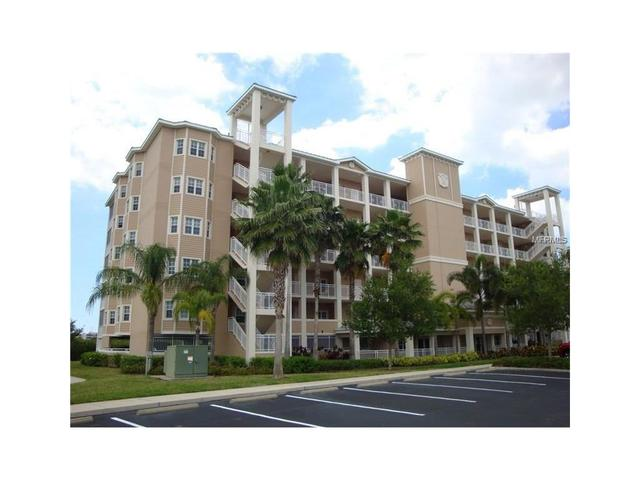 10002 Key Haven Rd #APT 303, Seminole, FL
