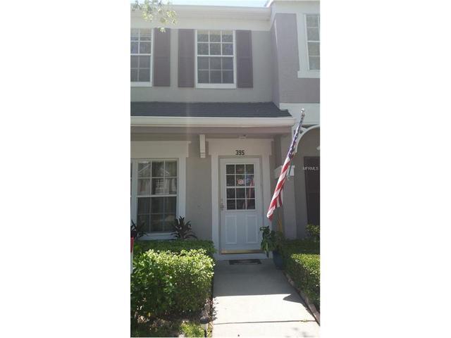 395 Countryside Key Blvd #APT 395, Oldsmar, FL