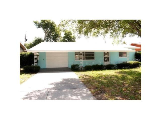 3585 Beechwood Ter, Pinellas Park, FL