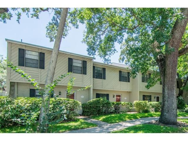 5401 Bayshore Blvd #APT K, Tampa FL 33611