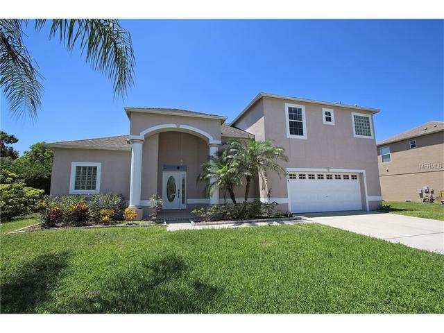 5518 109th Ter, Pinellas Park, FL