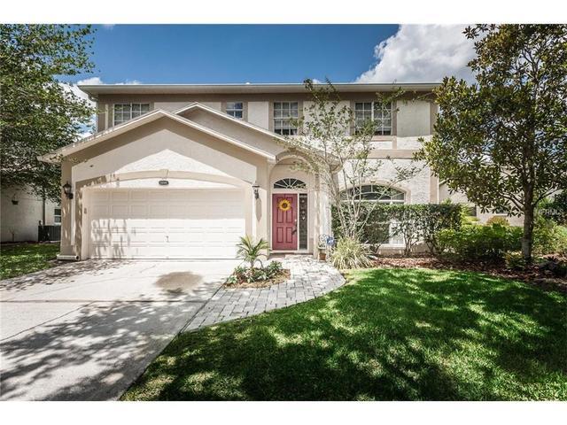 13005 Royal George Ave Odessa, FL 33556