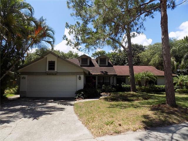 2942 Longbrooke Way, Clearwater, FL