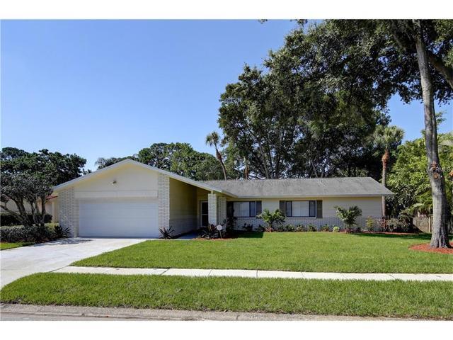 14042 Egret Ln, Clearwater, FL