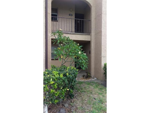 7701 Starkey Rd #APT 318, Seminole, FL
