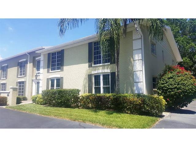 1157 Eden Isle Blvd #APT 2, St Petersburg FL 33704
