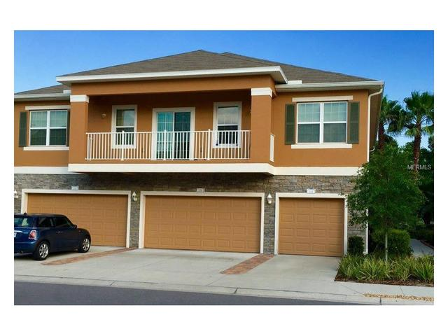 7001 Interbay Blvd #APT 103, Tampa, FL