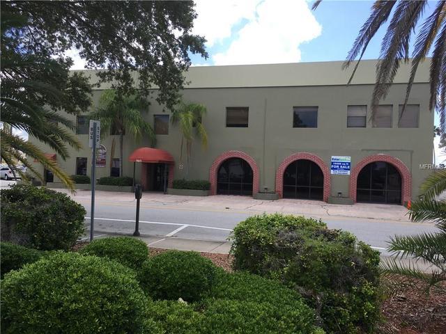 101 N Garden Ave, Clearwater, FL 33755