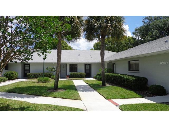 2765 Countryside Blvd #APT 106, Clearwater FL 33761