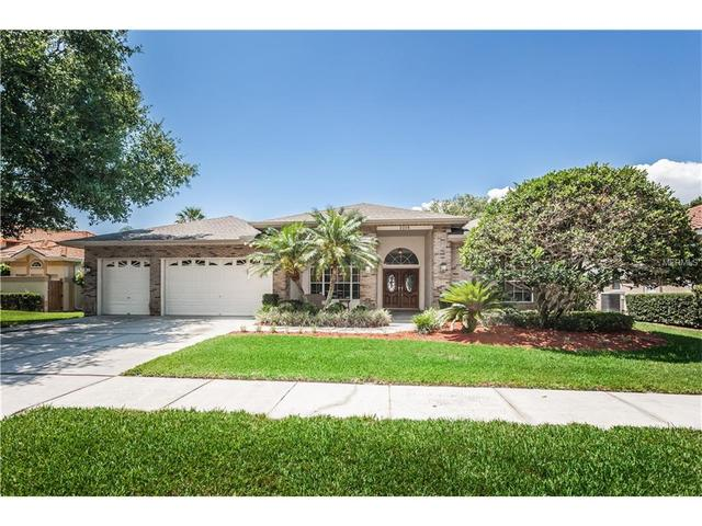 2206 Windsong Ct, Safety Harbor, FL