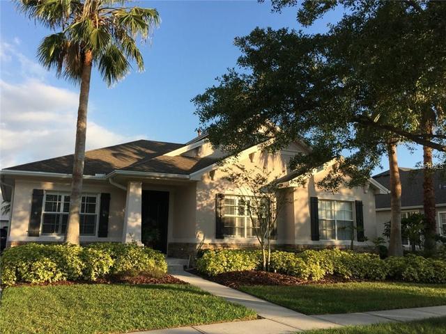 11908 Meridian Point Dr, Tampa FL 33626