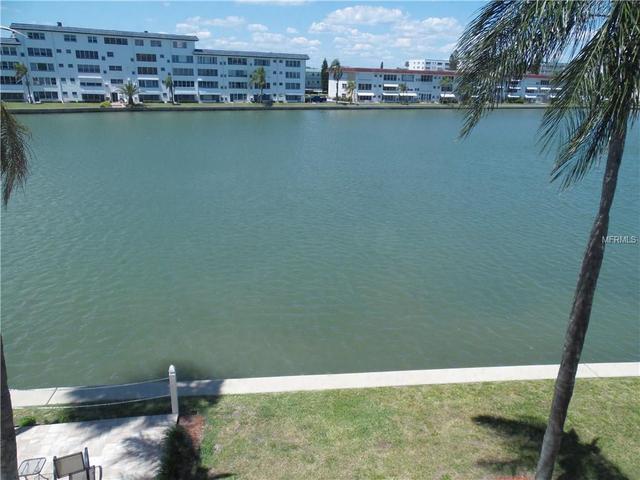 6025 Shore Blvd #APT 308, Saint Petersburg, FL