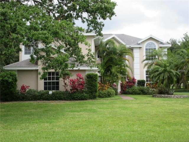 163 Garland Cir, Palm Harbor, FL