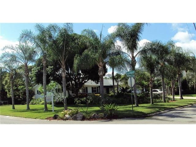344 Crosswinds Dr, Palm Harbor, FL