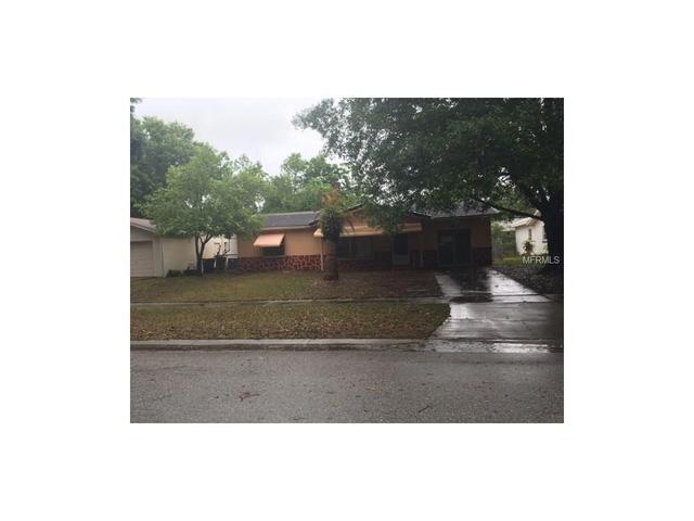 1309 N Saturn Ave, Clearwater, FL