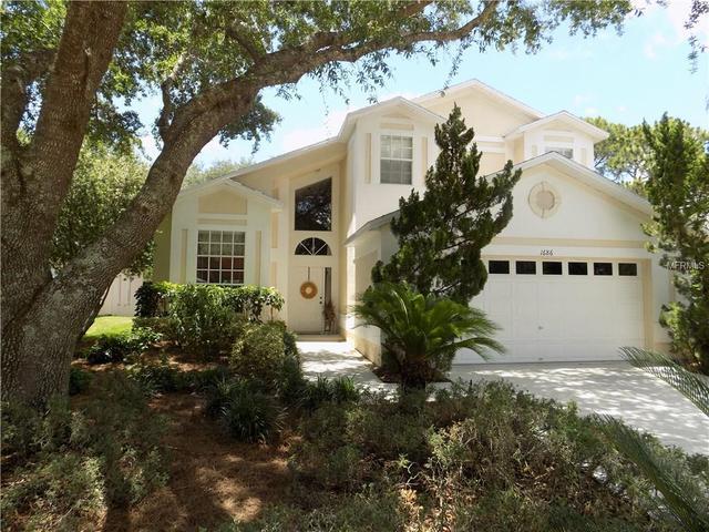 1686 Bayhill Dr, Oldsmar, FL