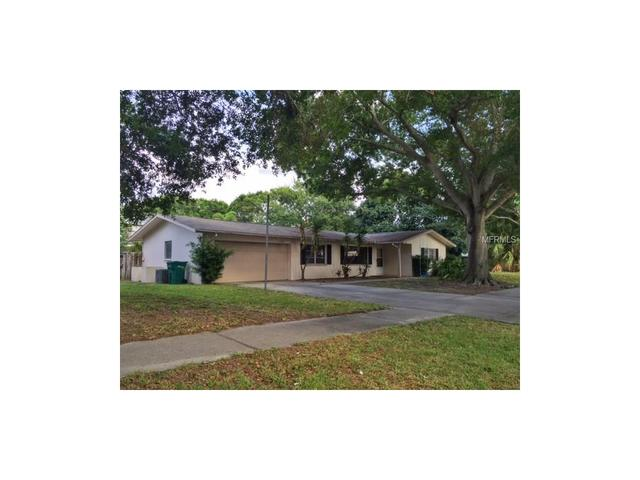 1399 Highfield Dr, Clearwater, FL
