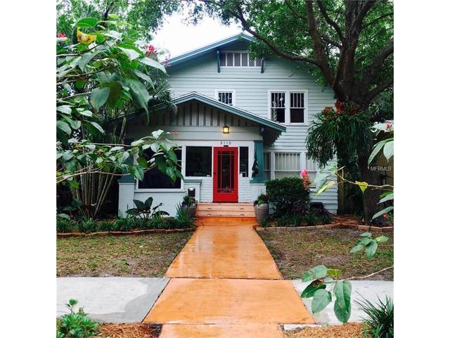 2110 Burlington Ave, Saint Petersburg, FL