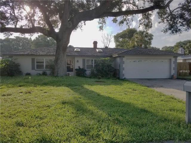 1725 Owen Dr, Clearwater, FL 33759
