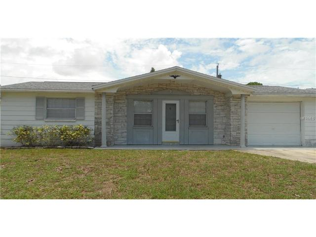 4214 Woodfield Ave Holiday, FL 34691