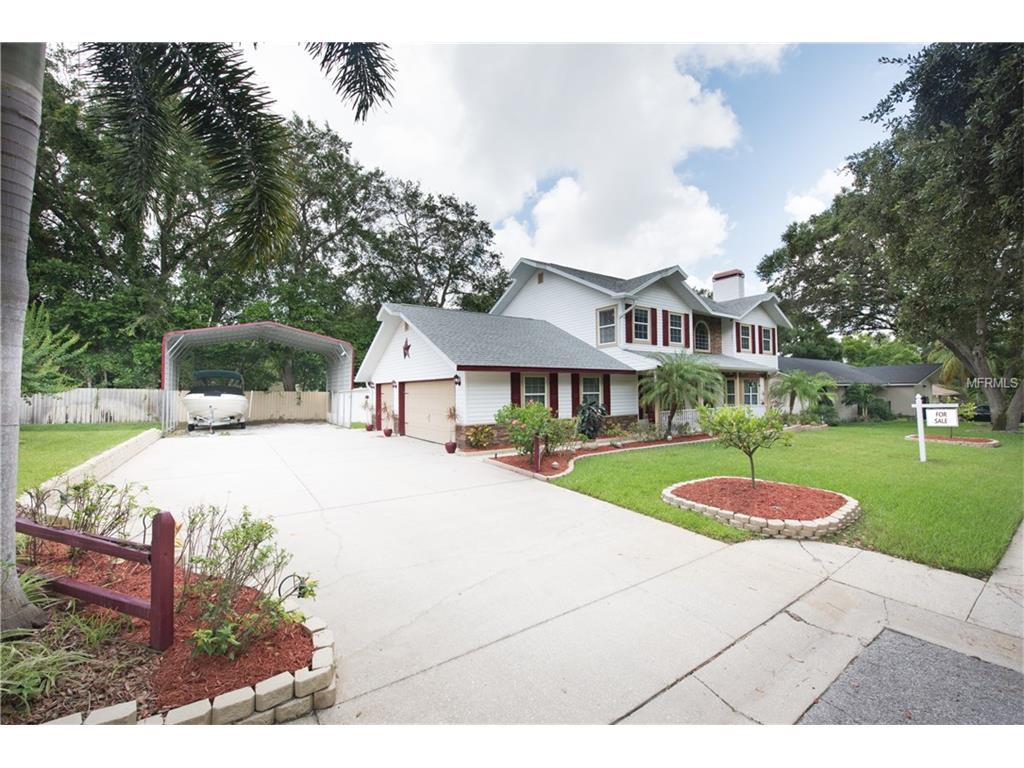 7493 Pescador Place, Seminole, FL 33772