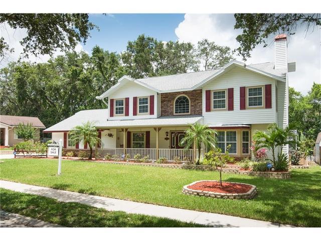 7493 Pescador Pl, Seminole, FL 33772
