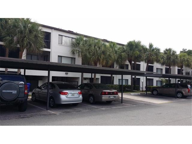 2593 Countryside Blvd #7108 Clearwater, FL 33761