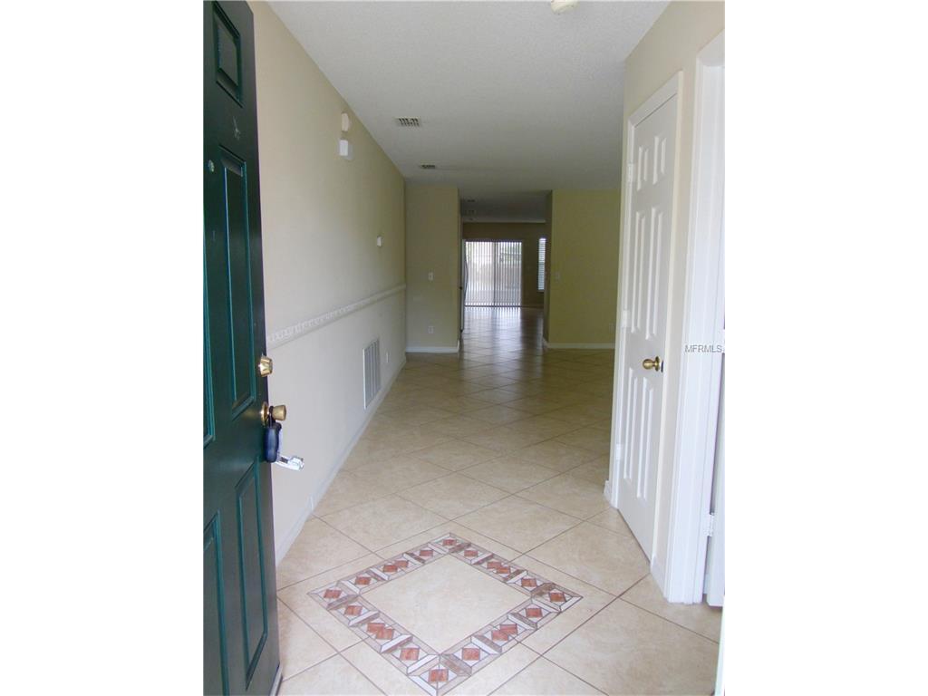 940 Seneca Falls Drive, Orlando, FL 32828