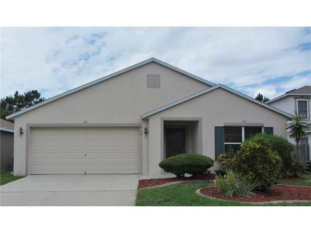940 Seneca Falls Dr, Orlando, FL 32828